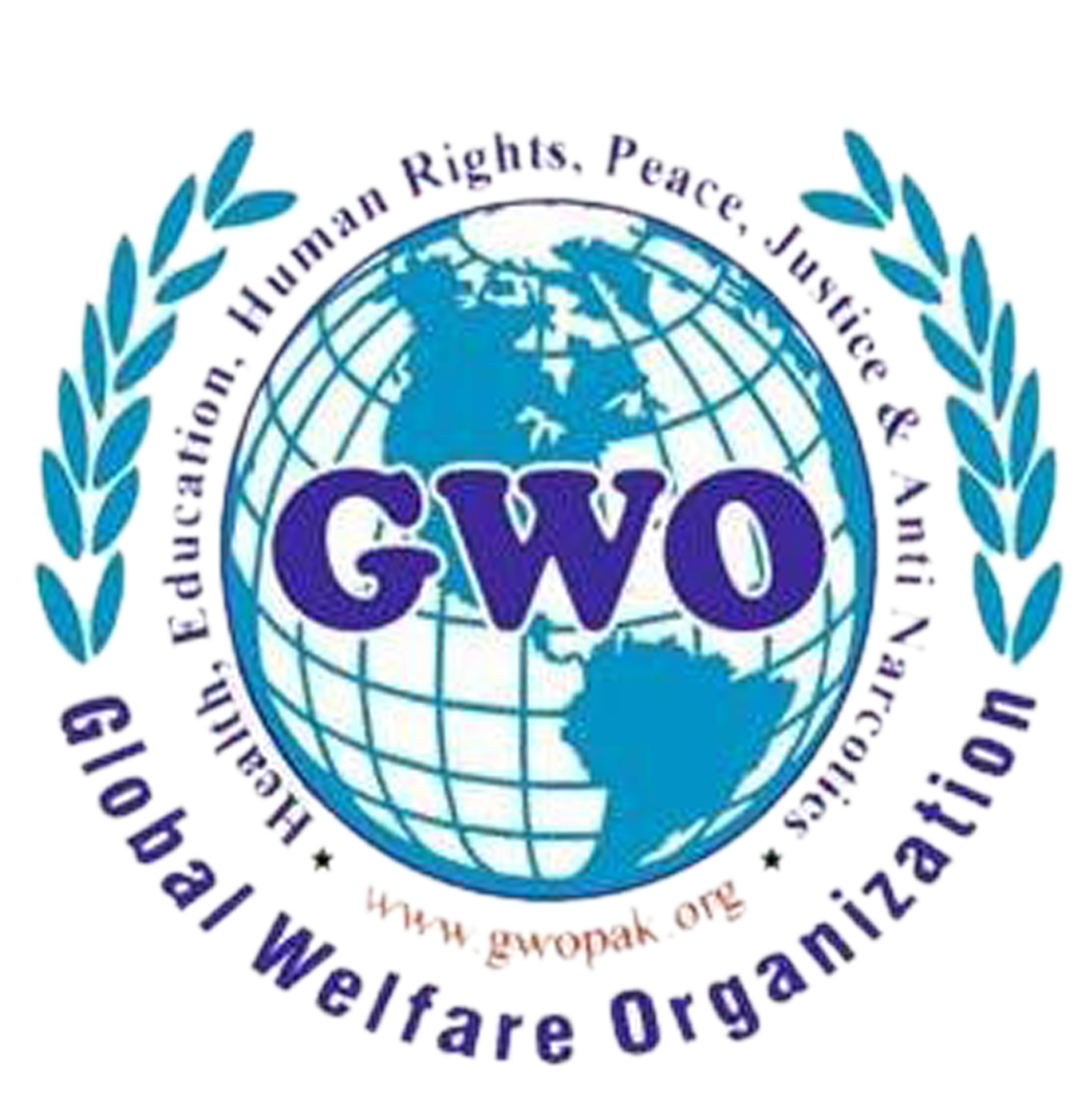 Global Welfare Organization